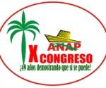 logo-congreso-anap