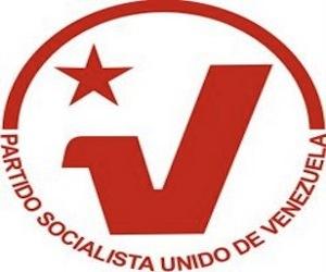 Comando Hugo Chávez y militantes del PSUV efectuarán simulacro electoral