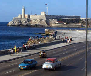 Cuba autoriza compra-venta de autos (+ Gaceta)