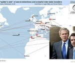 mapa_vuelos_cia-copy