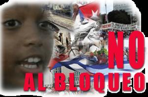 no-al-bloqueo