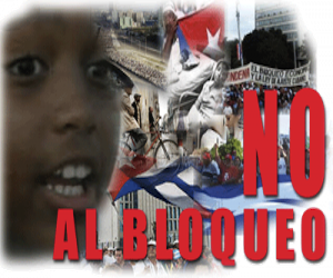 Estados Unidos se quita la careta: Nuestra política hacia Cuba sigue igual (+ Video)