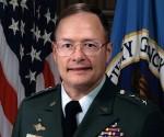 Gen. Keith Alexander, Zar de la Ciberguerra de la administración Obama.
