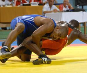 olimpiada-del-deporte-cubano