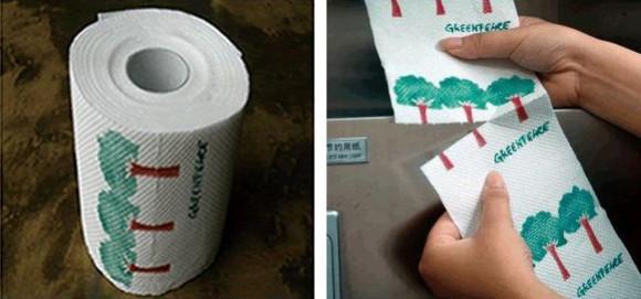 papel-sanitario-arboles