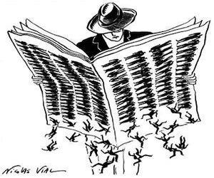 periodistas-en-paro