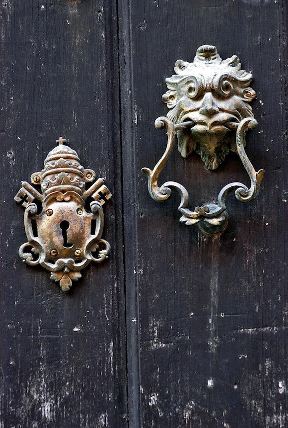 puerta-catedral-1_redimensionar