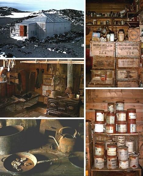 refugio-de-shackleton-reino-unido-1909-abandonado-2