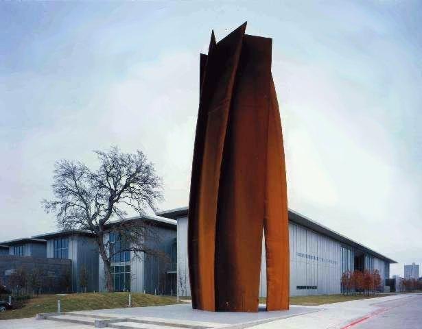 richard-serra-escultura