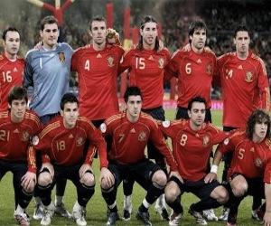 seleccion-espanola-de-futbol-300x2201