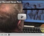 sen-bennet-florida-pornografia