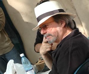 Silvio responde a los jóvenes de Cubadebate: Mi suerte histórica está echada