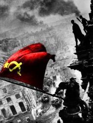 Recuerdan en Cuba gran victoria sobre el fascismo
