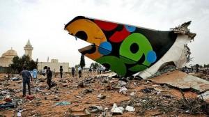 tragedia-aerea-en-libia