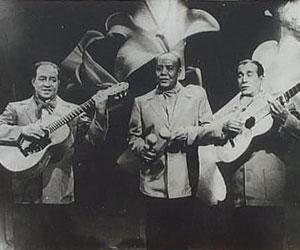Abrirán espacio para disfrutar la música de Matamoros en Cuba