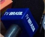 tv_brasil_microfono_320