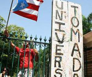universidad-tomada-puerto-rico1