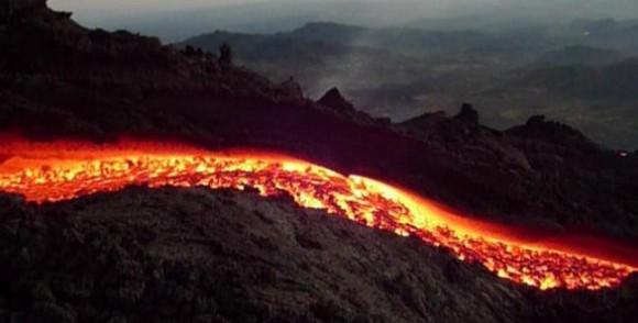 volcan-pacaya