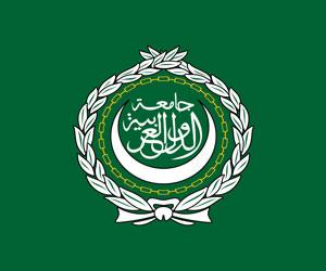 La Liga  Árabe califica de acto de piratería el asalto israelí a la Flotilla