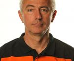Bert Van Marwijk, Holanda