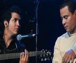 Martí, alegría y música de Buena Fe en Santiago de Cuba