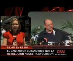 cnn-silvio-rodriguez-manipulacion