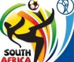 copa-mundial-de-futbol-sudafrica-20101-275x2491