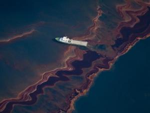 Guerra entre petroleras en el Congreso de Estados Unidos