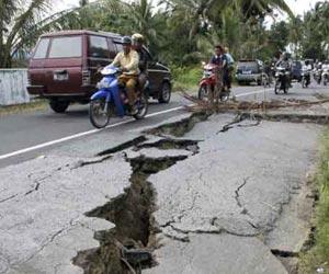 Catástrofes naturales costaron 122 mil millones a la economía mundial