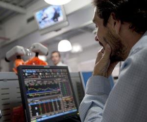 ¿Cómo evitar el prolongado letargo de la economía?