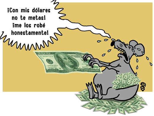 especulacion-dolares