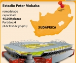 estadio-peter-mokaba