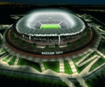 estadio-soccer-city