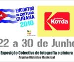 Exposición Korda