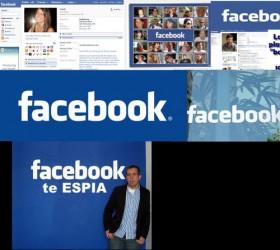 facebook-te-espia