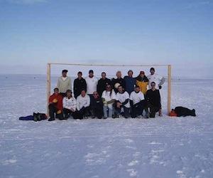 futbol-antartida