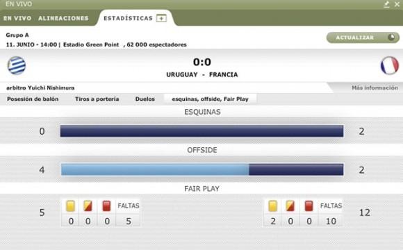 futbol-uruguay-francia-3
