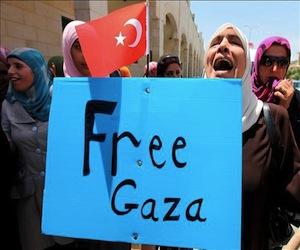 gaza-ataque-de-israel1