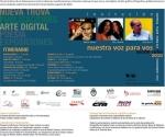 Gira de artistas cubanos por Argentina