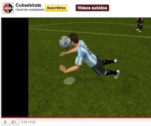 gol-argentina
