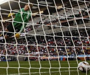 gol-que-no-fue-cantado-en-el-mundial-de-futbol2