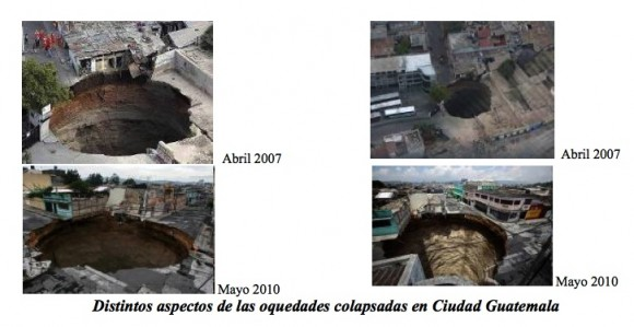 hueco-guatemala-1