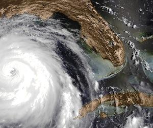 Cinco oficiales de Nueva Orleáns son acusados de asesinato tras huracán Katrina