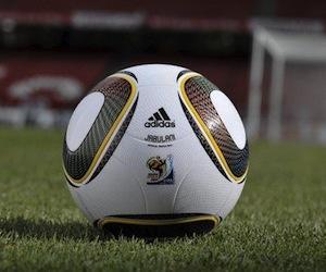 Sanciona FIFA a España y Holanda por superar límite de amonestaciones