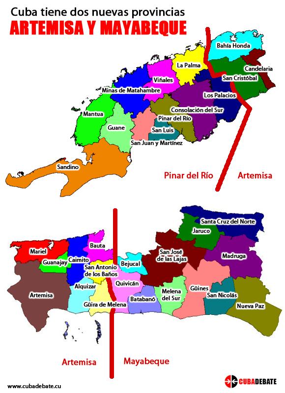 mapa-pinar-rio-artemisa-mayabeque