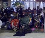 mas-de-500-personas-detenidas-por-protestas-contra-g20-600x420