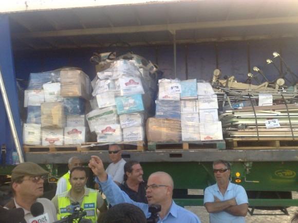 misterio-resuelto-las-armas-del-buque-humanitario-asaltado-por-israel