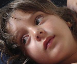 nina-6-anos