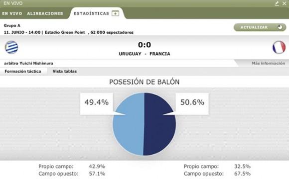 partido-uruguay-futbol-3