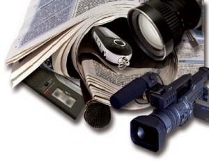La prensa cubana, en la encrucijada